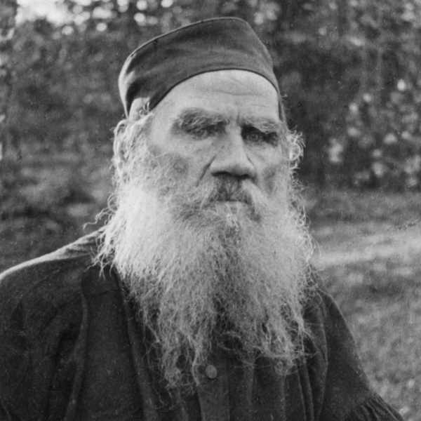 tolstoy confession essay A confession and other religious writings in these essays tolstoy his first real admirable conclusion falls at the end of chapter two of the confession essay.